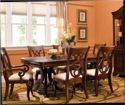 raymour and flanigan dining sets