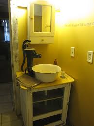 298 best primitive bathrooms images on pinterest bathroom ideas