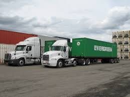 100 Truck Dispatch Service Portland Container Drayage And Ing