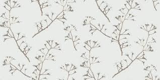 Vintage Wallpaper Tumblr