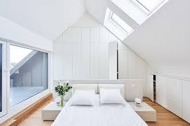 chambre ou aménagement d une chambre à coucher nos astuces camber des
