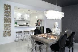 Dining Room Wall Decor Ideas Fantastic Kitchen Art Decorating Rustic