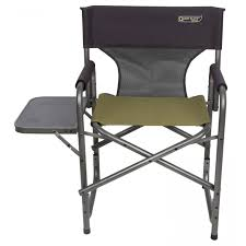 Quest Elite Surrey Deluxe Folding Sage Camping Chair Volkswagen Folding Camping Chair Lweight Portable Padded Seat Cup Holder Travel Carry Bag Officially Licensed Fishing Chairs Ultra Outdoor Hiking Lounger Pnic Rental Simple Mini Stool Quest Elite Surrey Deluxe Sage Max 100kg Beach Patio Recliner Sleeping Comfortable With Modern Butterfly Solid Wood Oztrail Big Boy Camp Outwell Catamarca Black Extra Large Outsunny 86l X 61w 94hcmpink