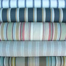 Fabrics For Curtains Uk by Natural Fabric
