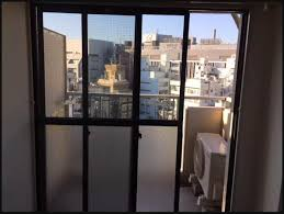 100 Tokyo Penthouses Studio Penthouse 1 Minute From Shibuya Station And Crossing Center