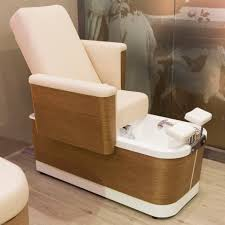 Synthetic Leather Pedicure Spa Chair - FOOT SPA - NILO Country Home Bath And Cosy Armchair In Bathroom Stock Photo Toilet Russcarnahancom Bewitch Pictures Chair Height Bowl Delight Brown If You Want To Go For The Royal Flush Then Maybe This Is Armchairs Vintage Made Wooden Metal 114963907 Porta Potti Qube 365 Chemical Portable Nrs Healthcare Allmodern Custom Upholstery Warner Big Reviews Wayfair Mab Poltroncina Blog Padded Vieffetrade Shower Depot Seat Lowes Vanity With Rare Modern Morris With Adjustable Back By Edward Wormley Definite Foam Moldcast Model Mobiliario Proceso De Diseo