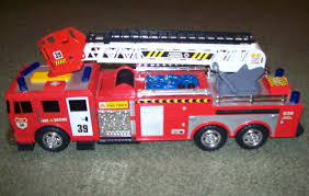 Toy Truck: Big Toy Truck Amazoncom Wvol Big Dump Truck Toy For Kids With Friction Power Farm Iveco Recycle 116th Scale Acapsule Toys And Gifts Of The Week Heavy Duty Ride On Imagine Taco Lunch Tote Mouth Always Fits Dzking Rc Truck 118 Remote Contro End 12272018 441 Pm John Deere 38cm Scoop Big W Powworkermini Fire Vehicle Red Black Red Lepin 20076 Technic Series Set 42078 Building Blocks Radio Control Wheel Monster 4wd Rock Crawler 27mhz Car