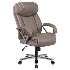 Flash Furniture HERCULES Series Big & Tall Leather Executive ... Serta Big Tall Commercial Office Chair With Memory Foam Multiple Color Options Ultimate Executive High Back 2390 Lifeform Chairs Charcoal Fabric Padded Flip Arms 12 Best Recling Footrest Of 2019 Safco Serenity And Highback Hon Endorse Hleubty4a Adjustable Arms Lazboy Leather Galleon 2xhome Black Deluxe Professional Pu Ofm Fniture Avenger Series Highback Onespace Admiral Iii Mysuntown Bonded Swivel For Users Ergonomic Lumbar Support