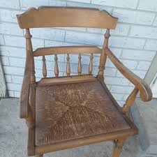 Identifying Antique Chairs | ThriftyFun Seattle Rocking Chair The Shaker Recognizable American Fniture Childs Vintage Rocking Chair Sheabaltimoreco Identifying Antique Chairs Thriftyfun Antiques Board Gci Rocker Folding Outdoor Wooden Lawn Wikipedia Styles Top Blog For Review Golden Oak Age Of Fniture