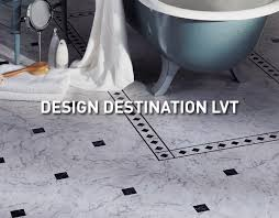 paint flooring sc s premiere source for