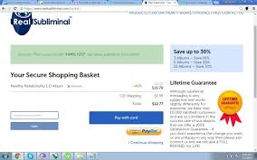 Coupon Promo Real Debrid - Five Pm Deals Get Walmartcom Coupon Code And Discounts Free Yoshis Crafted World Coupon Code 50 Discount Promo Bulk Powders Sharepoint Online Promo Nutrisystem Cost At Walmart With Double At Walmart Grocery 10 September 2019 Cyber Monday Dominos Pizza Retailmenot Curtain Shop Coupons Printable Fresh Start Vitamin Crafty Crab Palm Bay Cdiscount Luminaire Bouteille D Off Coupons Codes Groupon