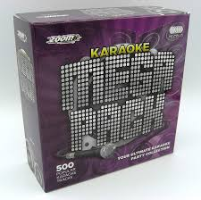 100 Pickup Truck Kings Of Leon Lyrics Zoom Karaoke Megapack 500 Of The Greatest Ever Karaoke Songs 26