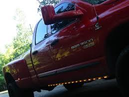 100 Lights For Trucks Pickuptruckswithchickenlights Lights On 16 On