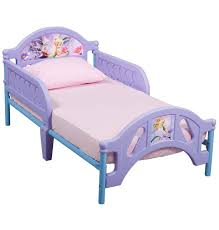 Doc Mcstuffin Toddler Bed by Delta Children Disney Fairies Tinkerbell Toddler Bed Beds