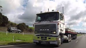 Old Mack Trucks - 2018 - 2019 New Car Reviews By Language Kompis More Mack Trucks From Puerto Rico My New Galleries Modern Lt Reefer Trucks Antique And Biggest Truck Polished One Supliner To Go Classic School Gmc Other Truck Makes Bigmatrucks Jzgreentowncom Financial Services Offers Special Fancing For Us Military R600 Classic Everything Trucksbusesetc Pinterest Disney Pixar Cars 3 Big 24 Diecasts Hauler Tomica Cars3 Toy Movie Gale Beaufort Crash Black Youtube 1955 B61 Mack Truckin Home One Last Time Wiring Diagram Fresh Rw Brochure