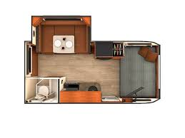 100 Tiny Home Plans Trailer Engaging Small Travel S Lance