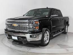 Used 2015 CHEVROLET SILVERADO Lt1 Crew Cab 4x4 Truck For Sale In ... Ford F150 For Sale In Jacksonville Fl 32202 Autotrader Used 2004 Ford F 150 Crew Cab Lariat 4x4 Truck Sale Ami Lifted Trucks Dave Arbogast Garys Auto Sales Sneads Ferry Nc New Cars 2017 Nissan Frontier Sv V6 4x4 For In Orlando Sanford Lake Mary Tampa And 2015 Chevrolet Silverado Lt1 Dyer Chevrolet Vero Beach Car Service Parts 2018 Silverado 1500 Lt Leather Near You Phoenix Az Ocala Baseline Dealer Bartow