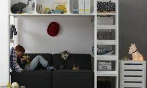 chambre ado gris déco chambre ado gris et blanc bordeaux 83 bordeaux chambre