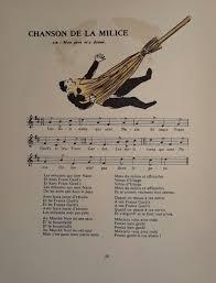 madame la marquise lyrics madame la marquise lyrics 28 images mtz dans ma vie clip