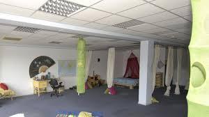 solution bureau se loger bureaux best of camelot la location de bureau solution la