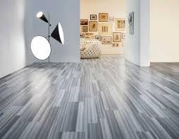 porcelain tile that looks like wood style surripuinet grey ceramic
