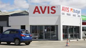 Avis Car And Truck Rental, Hire, Goldfields, Victoria, Australia Grapple Trucksold St Sales Avis Car Rentals 3 Convient Locations Taylor Western Star Trucks Customer Testimonials Vintage Avis Rent A Car Store Dealership Advertising Sign Auto Truck Budget Group Wikipedia Enterprise Moving Truck Cargo Van And Pickup Rental Plusstruck Hire Bookings Reviews Used Dealership In Ogden Ut 84401 Concrete Pump For Sale Custom Putzmeister Pumps After The Storm Barrons