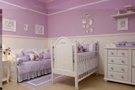 chambre enfant violet beautiful chambre mauve bebe contemporary design trends 2017