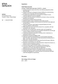 Sales Associate Resume Sample | Velvet Jobs Retail Sales Associate Resume Sample Writing Tips Associate Pretty Free 33 65 Inspirational Images Of Objective Elegant For Examples Koran Sticken Co 910 Retail Sales Resume Samples Free Examples Leading Professional Cover Letter Career 10 Example Proposal
