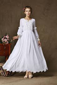 47 best white maxi dress images on pinterest white maxi dresses