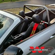 CONVERTIBLE S550 4-Point Roll Bar - Bolt In Roll Cage 2015-2017 Rallytruckbuild8 This Toyota With A Full Exterior Roll Cage Is Super Mod Max To Me Land Rover Fender 90 Truck Cab Roll Cage Kit Form Notched 48mm Roll Installed 51 Ford Rat Rod Project Pinterest Rats Losi 15 5ivet Front Center Fender Rear Brace Totm Cages Jeep Cherokee Forum Polaris Ranger Rear Cage Support Snydpowersportscom 2006 Dodge Ram 1500 Regular Cab 4x4 Irregular 1984 1989 4runner Internal Full Length Miniwheat Ryan Millikens 2wd 2014 Drag Truck Opinions On Cagebar The 1947 Present Chevrolet Gmc Rollcage Color Yellow Bullet Forums