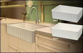 Whitehaus Farm Sink Drain by 19 Whitehaus Farm Sink Drain Alfi Brand Ab3618arch 36 Quot