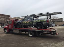 At Chicago Towing, We Provide The Best Commercial Towing Service In ... Intertional 4700 With Chevron Rollback Tow Truck For Sale Youtube Matthews Towing Chicagos Most Teresting Flickr Photos Picssr 773 6819670 Chicago A Local Company First Gear 134 City Of Mack R Model 192786 Get Area Dupage Photo Gallery West Il Service Phoenix 24 Hour Az Trucks Services Best Image Kusaboshicom Accident If You Find Yourself In The Fortunate Occurrence About Us Noble Automotive Cheap Tow Truck And Service Nearby 1955 Diamond T Wrecker 191882 1 34 Ebay High Impact Recovery Hit Home Facebook
