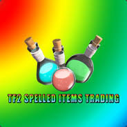 Halloween Spells Tf2 Market by Steam Community Group Tf2 Trading Spelled Items