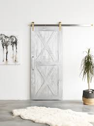 Rustic & Industrial Barn Doors - White Shanty House Revivals Barn Door Hdware Guide Create A New Look For Your Room With These Closet Ideas Garage Modern Interior General Contractors Design Laminate Idea Gallery Double Tracksliding Track And Wheels Sliding Rustic Industrial Doors White Shanty Mirrored Sliding Barn Door Asusparapc The Home Depot Handles Knob Suppliers Manufacturers Old Round Mirrored At