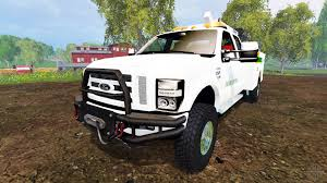 Ford F-350 Field Service V3.0 For Farming Simulator 2015 2012 Ford F250 Xl Extended Cab With A Knapheide Utility Service Body Truck Beeman Equipment Sales 2015 New F550 Mechanics 4x4 At Texas Center Ford Service Utility Truck For Sale 1445 For Sale In Iowa 1949 F1 Pickup Wilsons Auto Restoration Blog Used 2010 In Az 2306 2018 Regular For Sale Corning Ca Repair Temecula Quality 1 Inc Northside Low Profile Harbor F350 Field V30 Farming Simulator Commercial Vehicle Prices Incentives Lansing Michigan