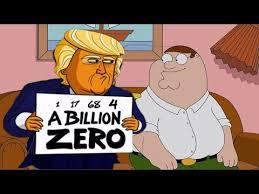 Family Guy Halloween On Spooner Street Youtube by 104 Best Family Guy Images On Pinterest Family Guy About Family