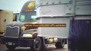 Introduction Of VR Software That Allows International Cargo Carrier ... 18 Secrets Of Ups Drivers Mental Floss The Truck Is Adult Version Of Ice Cream Mirror Front Center Roy Oki Has Driven The Short Route To A Long Career Truck And Driver Unloading It Mhattan New York City Usa Plans Hire 1100 In Kc Area The Kansas Star Brussels July 30 Truck Driver Delivers Packages On July Stock Picture I4142529 At Featurepics Electric Design Helps Awareness Safety Quartz Real Fedex Package Van Skins Mod American Simulator Exclusive Group Formed As Wait Times Escalate Cn Ups Requirements Best Image Kusaboshicom By Tricycle Portland Fortune