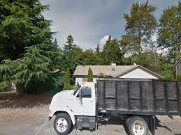 3912 S 284th Pl, Auburn, WA 98001 | Trulia Sunset Chevrolet Dealer Tacoma Puyallup Olympia Wa New Used Nissan Titan Lease Offers Auburn Carsuv Truck Dealership In Me K R Auto Sales This Classic Western Star Is Still Trucking 1968 Wd4964 Truck The Allnew 2016 Ford F150 For Sale In 2014 Peterbilt 389 5003210974 Cmialucktradercom Valley Buick Gmc Area Auburns Onestop Suv And Fleet Vehicle Maintenance Pacific Freightliner Northwest 2015 Western Star 4900sb 123278610 Vehicles For Discount
