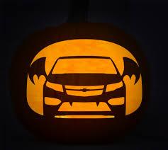 Printable Freddy Krueger Pumpkin Stencils by Jason Pumpkin Stencils Jason