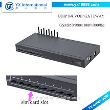 8 Port Gsm Voip Gateway Asterisk Sms Gateway, 8 Port Gsm Voip ... Sc1695ig With 16 Sim Gsm Voip Terminal Quad Band Sms Voip Hg7032q6p Voip Pro 32 Channel Cellular Gateway Sim Sver Smsdiscount Cheap Android Apps On Google Play Modem Gsm Sms Dari Mengirimkan Massal Pelabuhan Di Bulk Sms Device Buy Sim Bank And Get Free Shipping Aliexpresscom Asterisk Gateway Gsmgateways For Voice Polygator Voipgsm Goip_4 Ports Voip Gatewayvoip Goip4 Sk Ports Gatewaysk Gatewaygsm