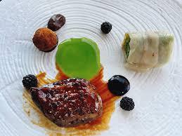 bordeaux cuisine a local s take on the best restaurants in bordeaux luxe