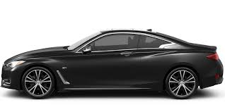 Benton - Used Vehicles For Sale At INFINITI Of Central Arkansas