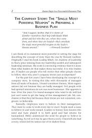 Steps To Successful Business Plan Actual Company Plans Cleaning ... Dr Dispatch Software Easy To Use For Trucking And Brokerage Trucklogics Management Android Apps On Getloadedops Tour Capture Your Business Profits Loss Reports By Tailwind Freight Broker Youtube Trucking Invoice Mplate Hahurbanskriptco Overview Cluding Payroll Macropoint Features Trucklogics Owner Business Plan Food Truck Jimmys Pinterest Tow Uber For Trucks