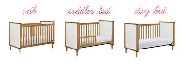 Babyletto Skip 3 Drawer Changer Dresser by Skip The Playroom By Mdb