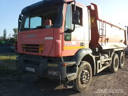 Purchase Mercedes-Benz -and-iveco-variuos Dump Trucks, Bid & Buy On ... 8x4 Howo Dump Truck For Sale Buy Truck8x4 Tipper Truckhowo Dump Truck From Egritech You Can Buy Both A Sfpropelled Bruder Mercedes Benz Arocs Halfpipe Price Limestone County Cashing In On Trucks News Decaturdailycom Green Toys Online At The Nile Polesie Supergigante What Did We Buy This Time A 85 Peterbilt 8v92 Dump Truck Youtube China Beiben 35 T Heavy Duty Typechina Articulated Driver Salary As Well Together With Pre Japanese Used Japan Auto Vehicle 360 New Mack Prices Low Rental Home Depot