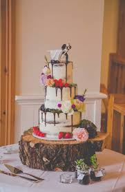 Cake Stands Crockery Hire O Ashdownandbee