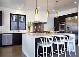 Menards Kitchen Sink Lighting by Kitchen Sink Lighting Saffroniabaldwin Com