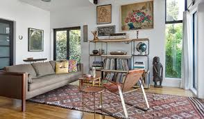 rugs on houzz tips from the experts