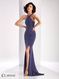 purple prom dresses purple gowns long and short promgirl net