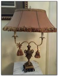 Frederick Cooper Table Lamps Brass vintage frederick cooper brass lamp lamps home decorating